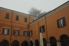 Bertinoro, Fratta Terme